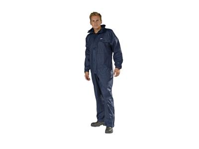 Rainwear Suit Comfort