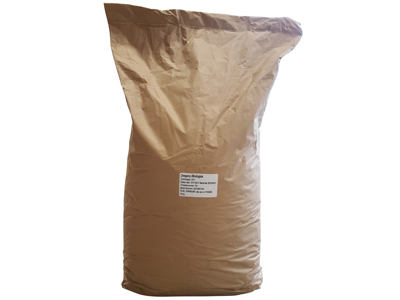 Unitron oregano (økologisk) 20 kg