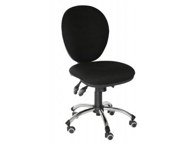 Office chair Ergo Up ERGO UP / S