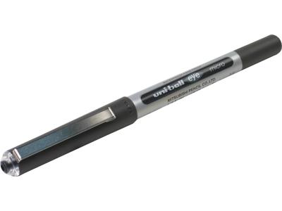 Kuglepen rollerpen 0,2 mm 12 stk.