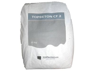 CF 2 TopBeton 25 kg