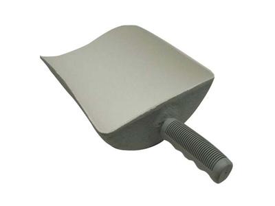 Foderskovl glasfiber 1 kg