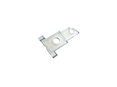 Microcuvette for spermacue 100 pcs.