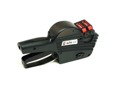 Etiketteringsapparat Blitz S16