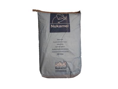 Nukamel Blue 60 %, 25 kg