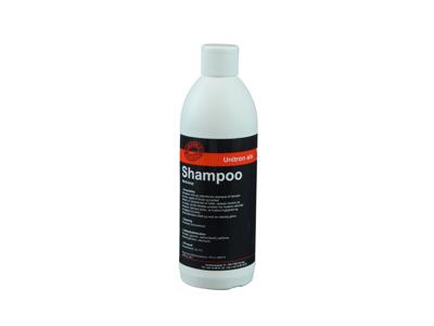 Unitron Shampoo Hair and Body 500 ml