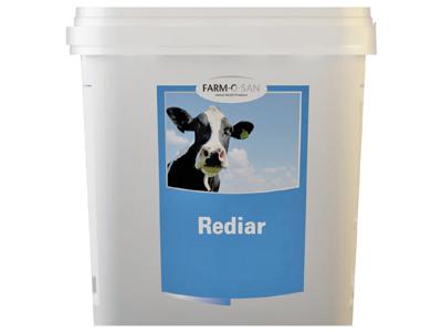 Rediar FARM-O-SAN Rediar 3,5 kg