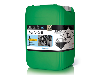 Perfo Grif 24 kg