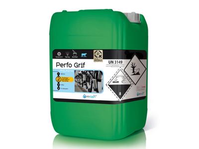 Perfo Grif 24 Kg