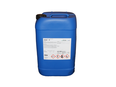 Agacid FF (Glutar) 25 kg