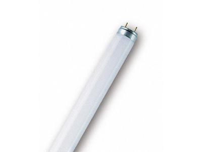 Lysstofrør Ø26