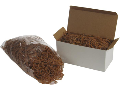 Rubber band size 16 60x1.7mm