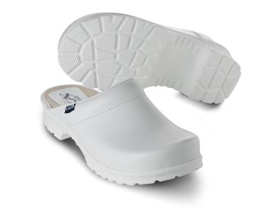 SIKA Comfort - tøffel