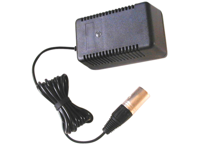 Uniteeth MKII charger