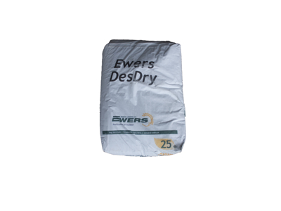 Ewers DesDry 25  kg