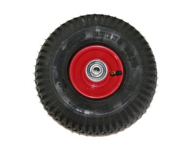 Hjul til sving gaffel Aktiva 3000