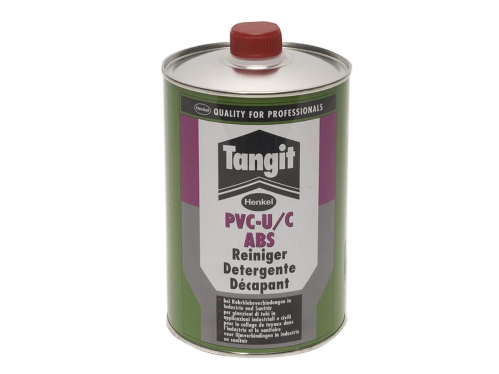 Tangit rensevæske 1 ltr.
