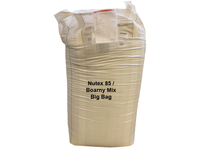 Nutex 85 / Boarny mix big bag