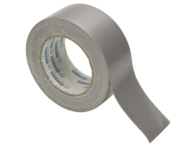 Duct tape 50 mm x 25 m