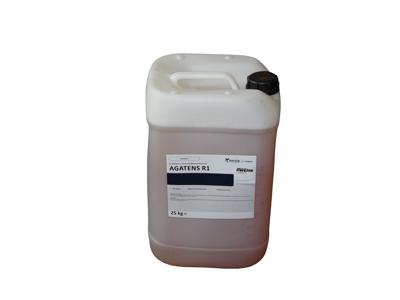 Agatens R1  (sæbe) 25 ltr
