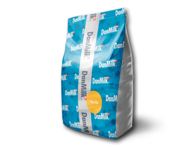 Danmilk Top-up 20 kg