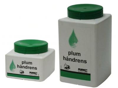 Håndrens Plum 3 ltr.