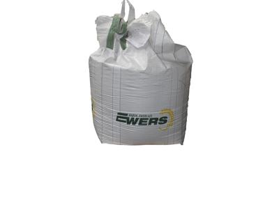 EW Kvægmin Urea 80% m/S 500 kg