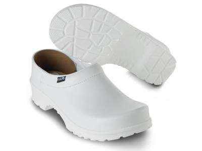 SIKA Comfort - kap