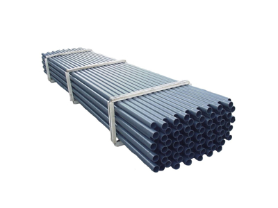 PVC pipe 5 meters 25 mm