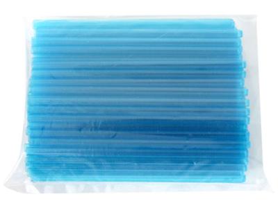 Blue needles 50 pcs.