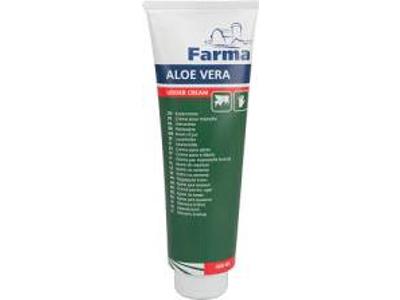 Pattesalve Aloe Vera 400 ml