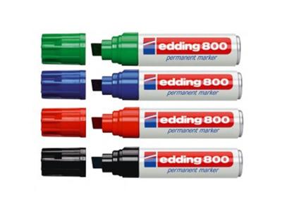 Marker Edding 800 4-12 mm
