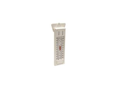 Termometer min/max