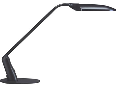 Lampe Unilux Duo 2.0 LED sort