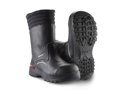 BRYNJE B-DRY Boot