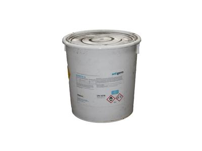 Agavox N (oxykol) 10 kg