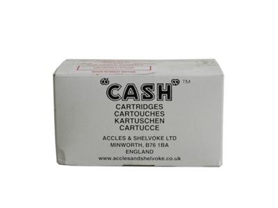 Patroner Cash Magnum.25