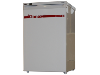 Climate Cabinet digital