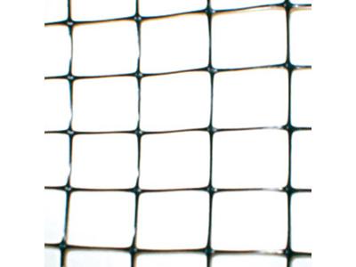 Gamenet store masker 100 m x 1,8 m
