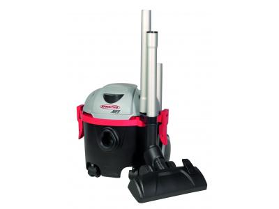 SPRINTUS ARES dry vacuum cleaner.
