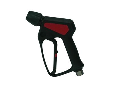 Pistol KEW kompatibel