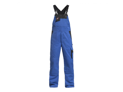 Overall ENGEL blue/black