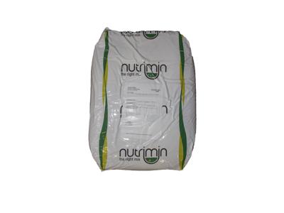 NutriVit E-50000/K3/Se 25 kg