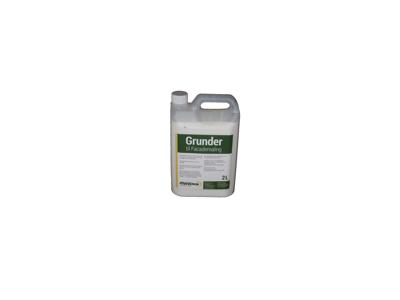 Ewers Grunder/Primer 2 L.