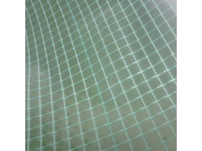 Monarflex vind/vandtæt net 2x50 meter