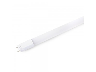 LED tube from V-Tac