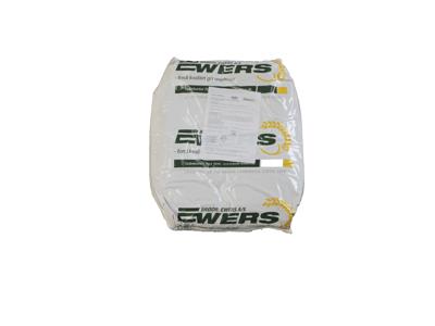 EW Kvægmin Bio 1 25 kg skk