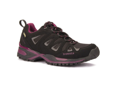 Treksta Nevado GTX purple
