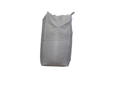 Fiskemel Big Bag 1000 kg