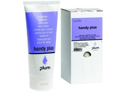 Plum Handy Plus plejecreme 200 ml